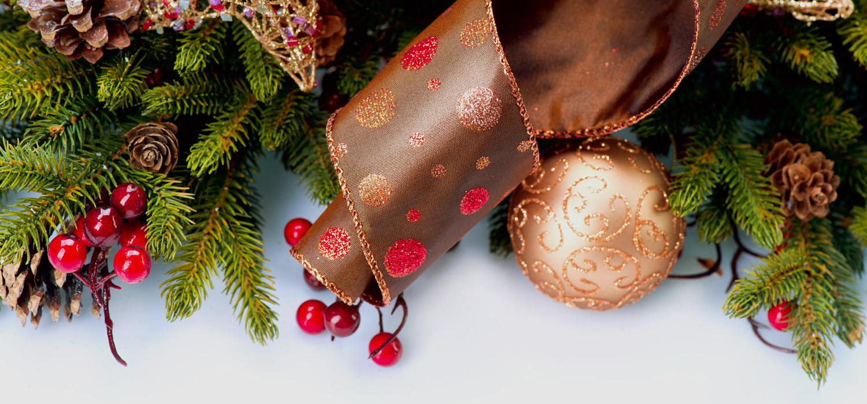 Nordmann kerstboom prijzen 2020 in Lijnden